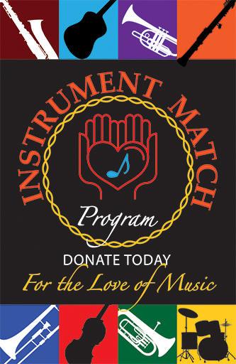 InstrumentMatch2