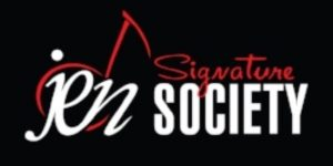 Jazz Education Network Signature Society
