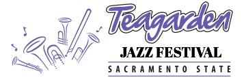 Teagarden_Jazz_Festival_logo