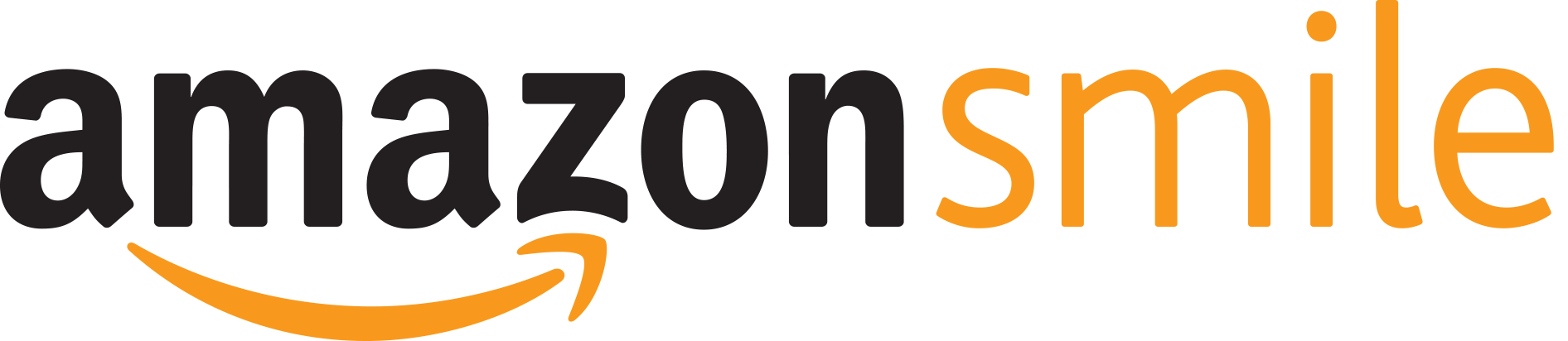 AmazonSmile_screen_no_tagline